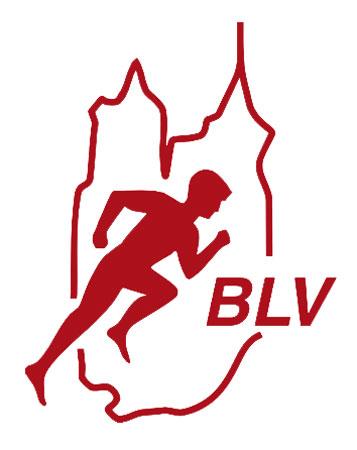 """BLV """"Rot-Weiß 90"""" e.V."""