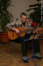Heiko Philippi - Uwe Warmuth