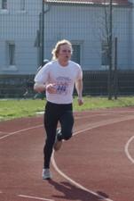 Anja Amberger