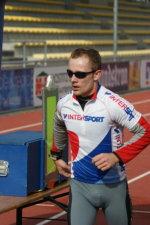 Uwe Warmuth