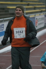 Uwe Warmuth