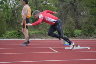 15.05.2010: 200 m - Kay Schmarsow