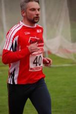 15.05.2010: 5.000 m - Anne Hölzer
