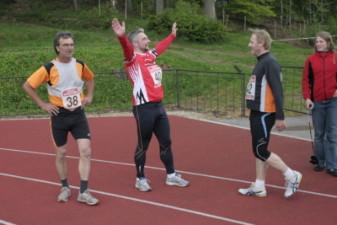 15.05.2010: 5.000 m - Kay Schmarsow