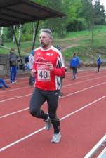 15.05.2010: 1.000 m - Oliver Müller