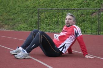 15.05.2010: 1.000 m - Kay Schmarsow