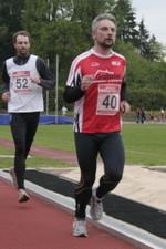 16.05.2010: 10.000 m - Kay Schmarsow