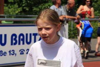 Katrin Mehnert
