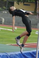 1,77 m - 1. Versuch - Uwe Warmuth