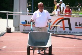 Uwe Ebermann