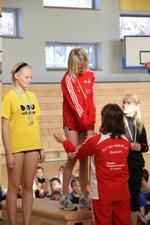 Ines Heblack