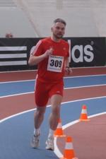 Matti Herrmann