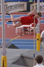1,80 m (im ersten Versuch geschafft) - Uwe Warmuth