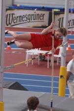 2,00 m (im ersten Versuch geschafft) - Uwe Warmuth