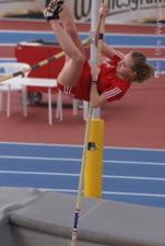 2,20 m (im ersten Versuch geschafft) - Uwe Warmuth