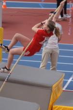 2,30 m (1. Versuch: ungültig) - Uwe Warmuth