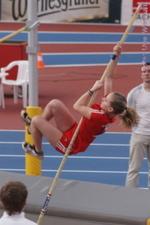 2,30 m (2. Versuch: ungültig) - Uwe Warmuth