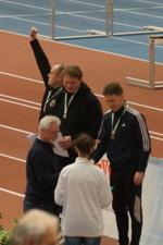 Steffen Scholze