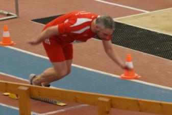 Lew Schwarz