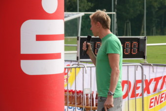 Christoph Mehnert