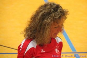 i.A. Carola Kaminski
