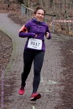 Kristin Michajlow