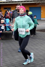 Anabelle Mehnert