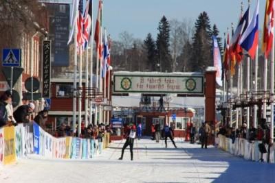 Läufer aus Bautzen und der Region erfolgreich beim Wasalauf