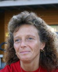 Carola Kaminiski
