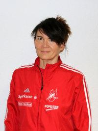 Monika Stanke
