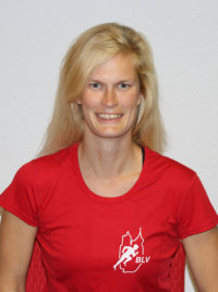 Nadine Petzold