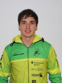 Philipp Liebich