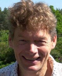 Reinhard Petzold