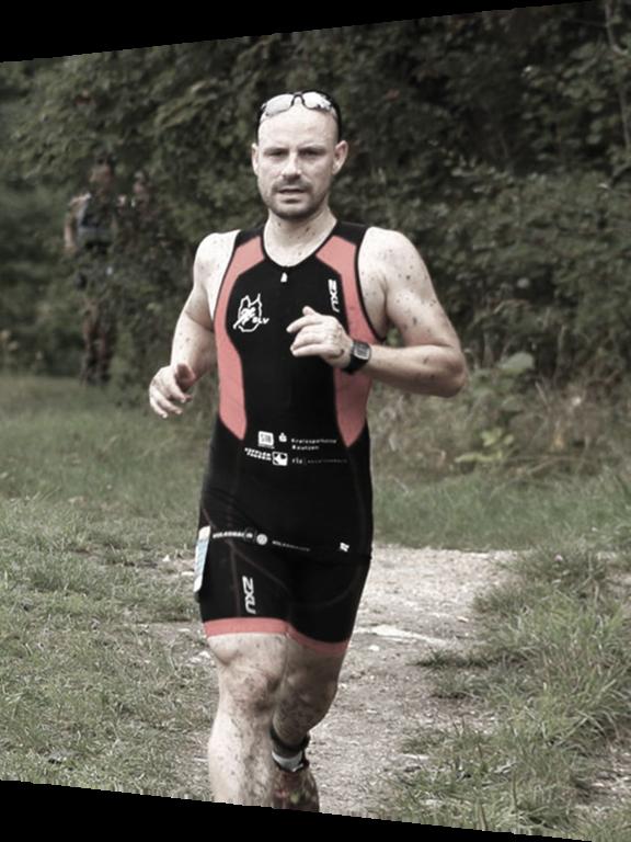 Abteilung Triathlon